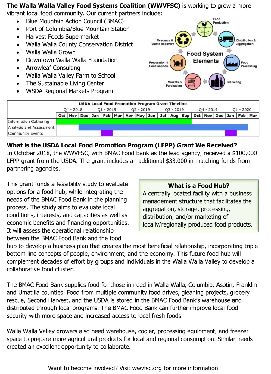 LFPP Overview One Page